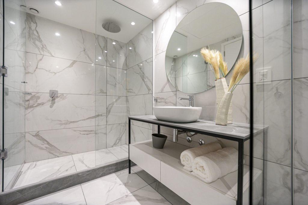 venetian-luxury_residences_Liliana_Di_Lorenzo-3